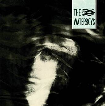 Buy Online The Waterboys - The Waterboys