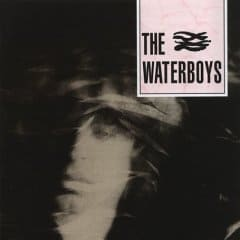 Buy Online The Waterboys - The Waterboys CD Album (Remastered)