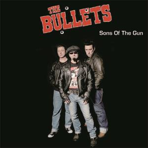 Buy Online The Bullets - Sons Of The Gun
