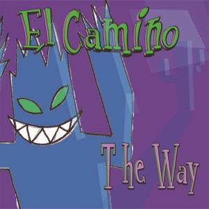 Buy Online El Camino - The Way CD Album