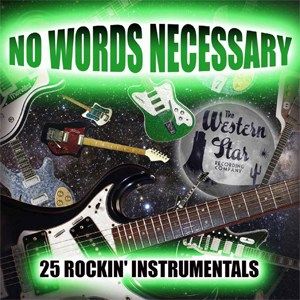 Buy Online Various Artists - No Words Necessary!
