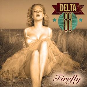 Buy Online Delta 88 - Firefly + Free Postcard