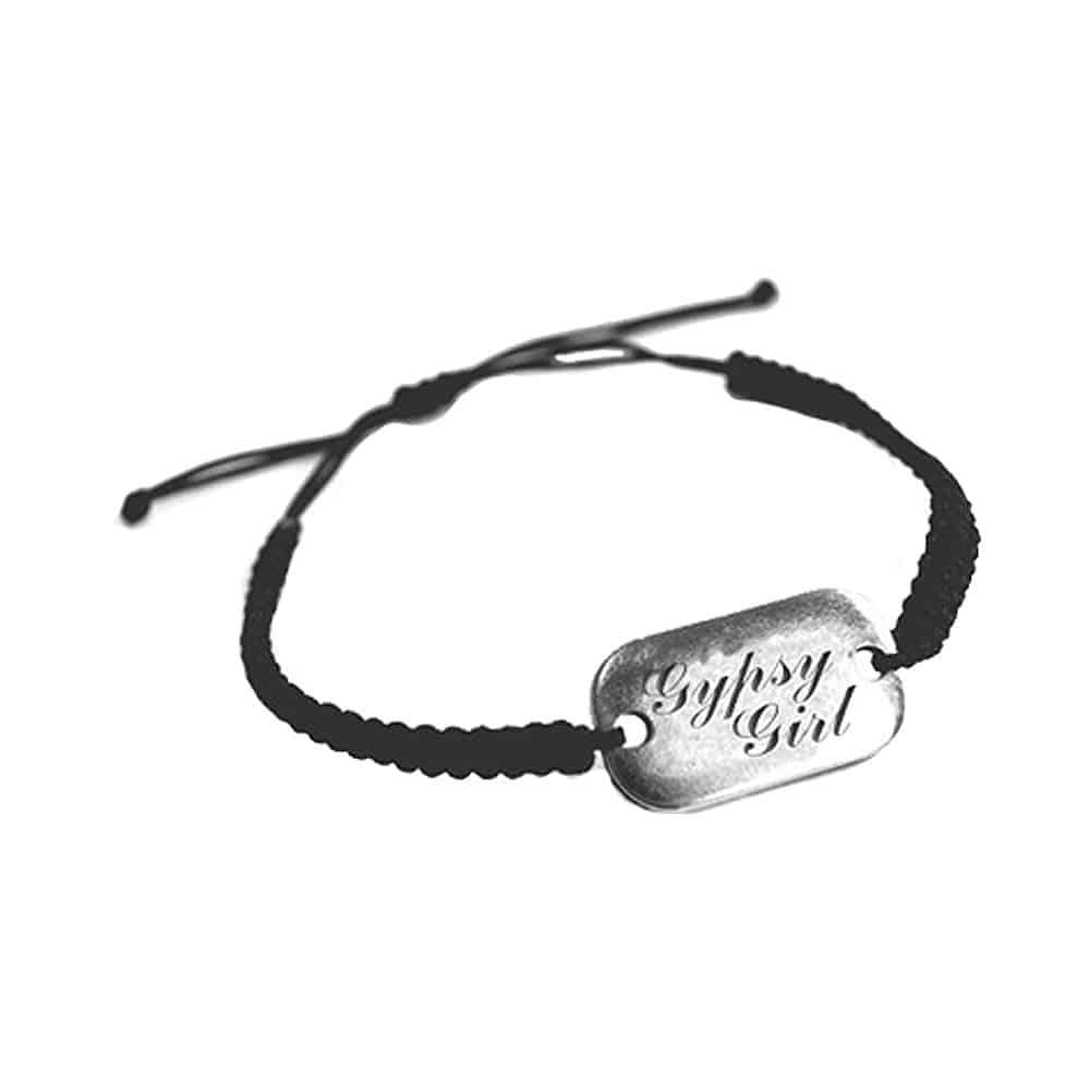 Buy Online Wet Wet Wet - Bracelet