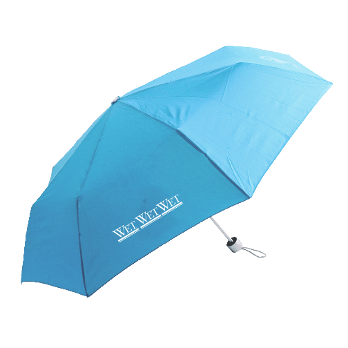 Buy Online Wet Wet Wet - Umbrella
