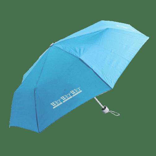 Buy Online Wet Wet Wet  - Umbrella