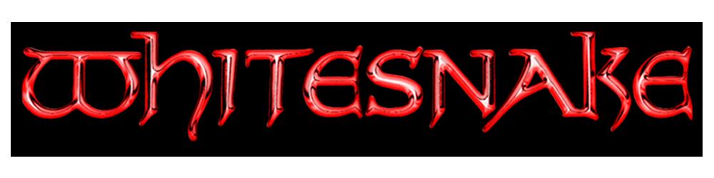 Whitesnake - Flesh And Blood - TM Stores