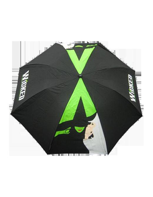Buy Online Wicked - Umbrella