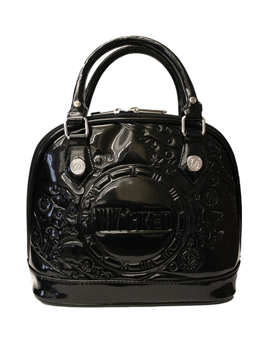 Buy Online Wicked - Loungefly Purse
