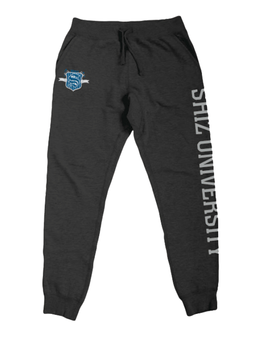 Buy Online Wicked - Shiz Joggers