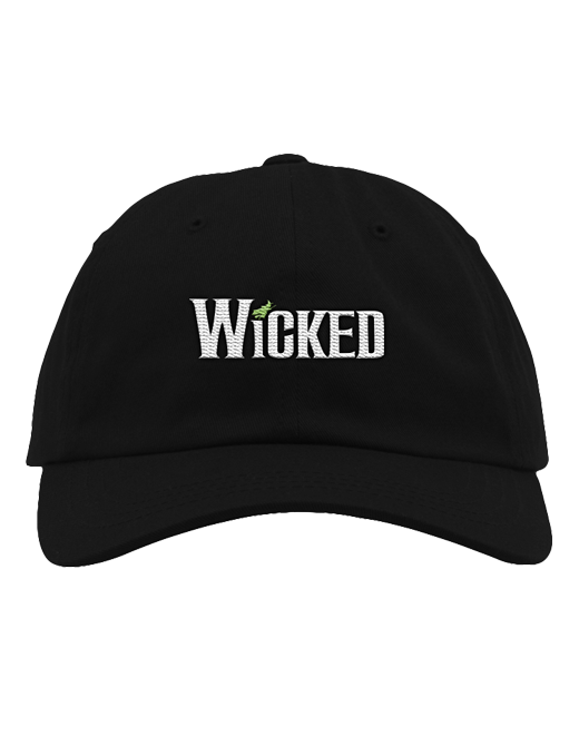 Buy Online Wicked - Chistery Cap
