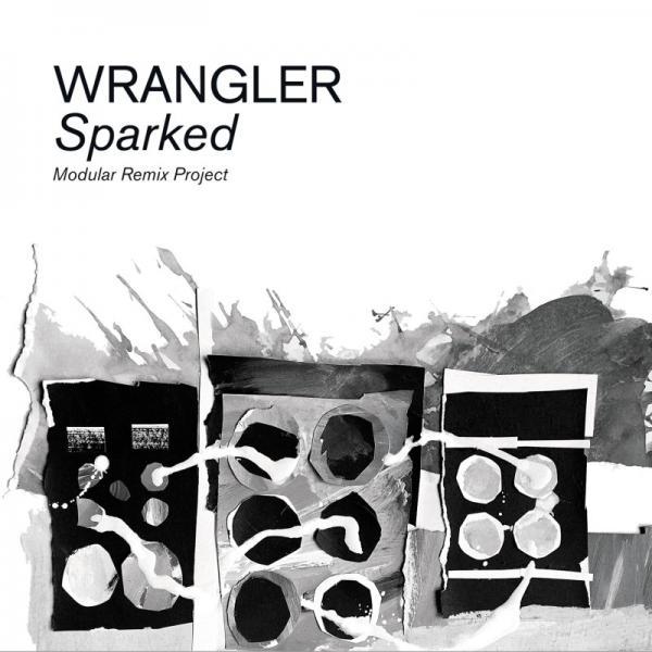 Buy Online Wrangler - Wrangler - Sparked: Modular Remix Project