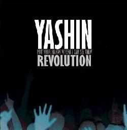 Yashin