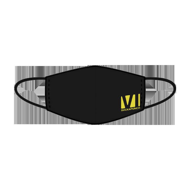 VI Face Mask