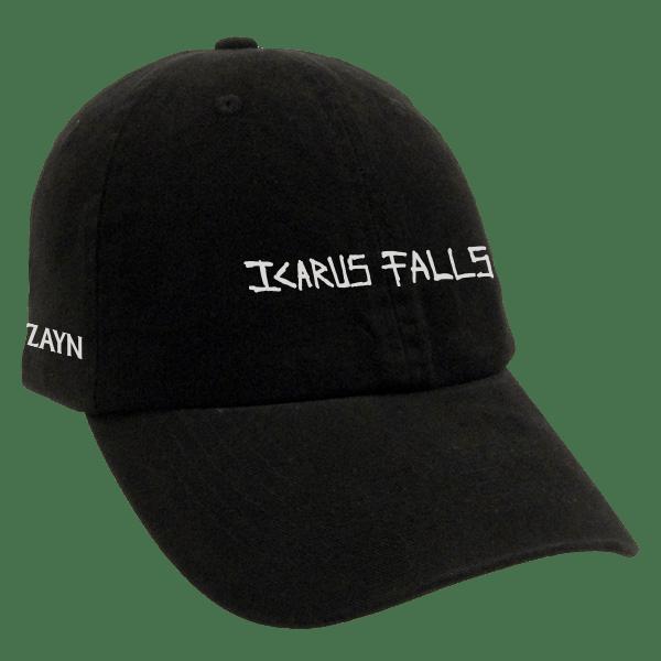 Buy Online Zayn Malik - Icarus Falls Dad Cap